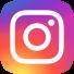 768px-Instagram_logo_2016_svg