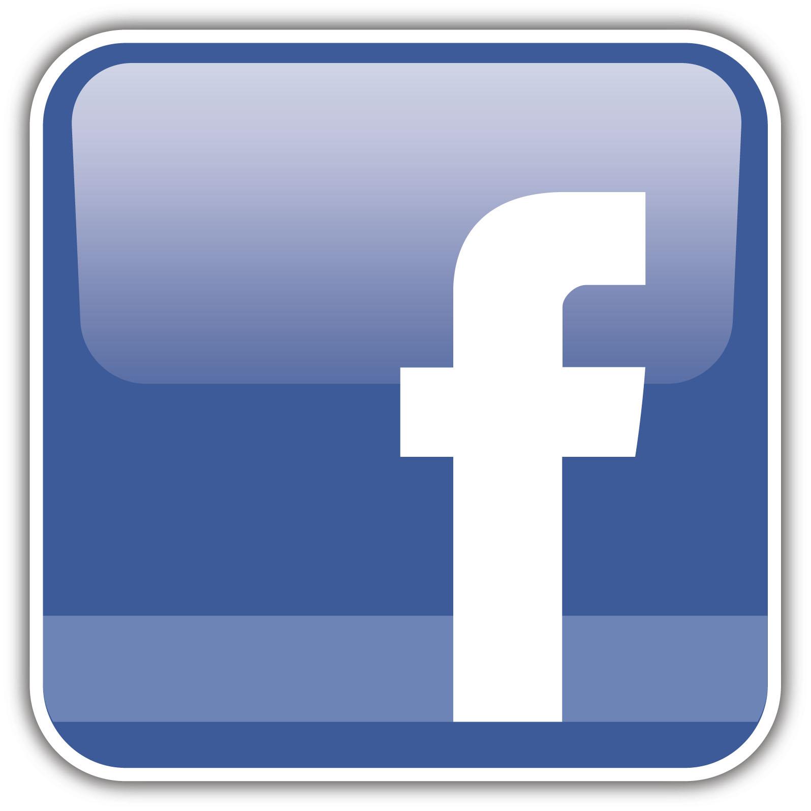 Facebook_icon